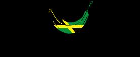 カラバッシュの完全手作りジャマイカンチップス